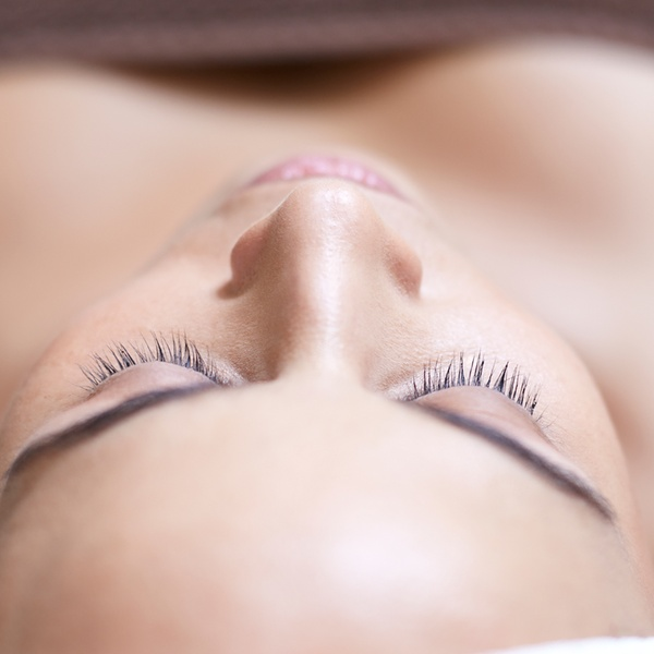 af415049a87 Customized Facial - The Lash & Brow Company | Groupon
