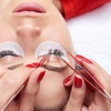 Up to 52% Off Mink or Volume Eyelash Extensions
