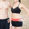 Up to 92% Off Laser-Lipo Packages