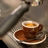 38% Off at The Grind Coffee House & Roaster