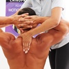77% Off Exam at Settimi Chiropractic and Wellness Center