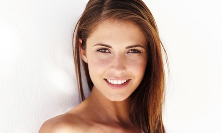 One or Two Teen Facials at Ohana Wellness & Aesthetics Center (Up to 72% Off)