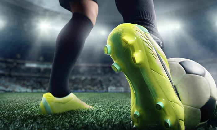 International Champions Cup, Club America vs. San Jose Earthquakes - Avaya Stadium: Presale: International Champions Cup Soccer Match at Avaya Stadium – Club America vs. San Jose Earthquakes
