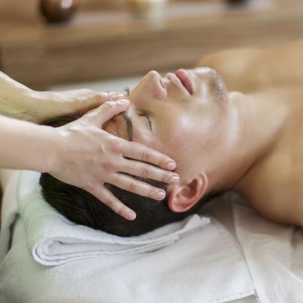 Four Season Massage