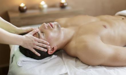 Frederikshavnsvej 174 lin thai massage vejleder