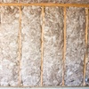 Up to 85% Off Energy Audit and Insulation