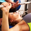 Up to 83% Off Personal Training at Full Circuit Fitness