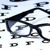 Up to 95% Off Optical Packages at Cohen's Fashion Optical