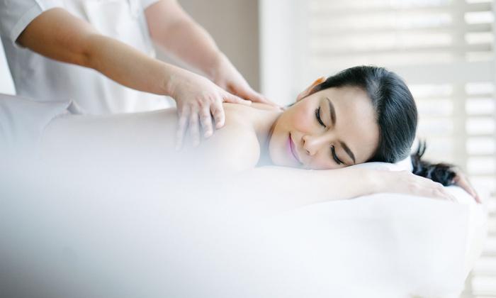 popular masaje tantra grasa