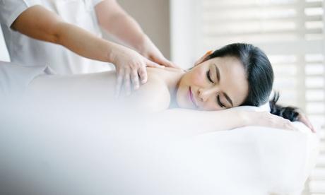Masaje tantra de 60 o 90 minutos para mujer desde 12,95 € en Masajes Ayurveda Tantra