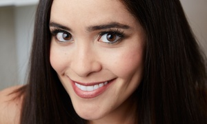 Up to 76% Off Eyelash Extensions at Adore Bela Lash Lounge, plus 6.0% Cash Back from Ebates.