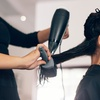 Up to 50% Off Hair-Care Services at Hair Rehab