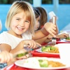 Up to 50% Off Kids Dine Free Cards from KidsDineFree.net