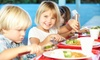 KidsDineFree.net: One or Two Kids Dine Free Cards from KidsDineFree.net (Up to 50% Off)