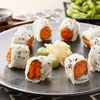 10% Cash Back at Sumo Roll