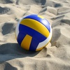 Up to 58% Off Private Volleyball Sessions