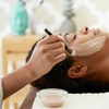 Up to 63% Off Chemical Peels