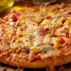 Menu pizza a scelta con vino o birra