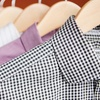 Three-Piece Suit Dry Cleaning
