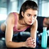 Up to 89% Off Smail Group Training at Pulse Fitness