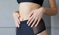 Up to Three Sessions of Laser Lipolysis with Body Wrap at Bhavnisha & Lotus Beauty (Up to 80% Off)