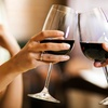 50% Off Chocolate and Red-Wine Pairing
