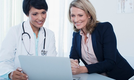 1 o 2 certificados médico-psicotécnicos para una o dos personas desde 19,90 € en Yojisa