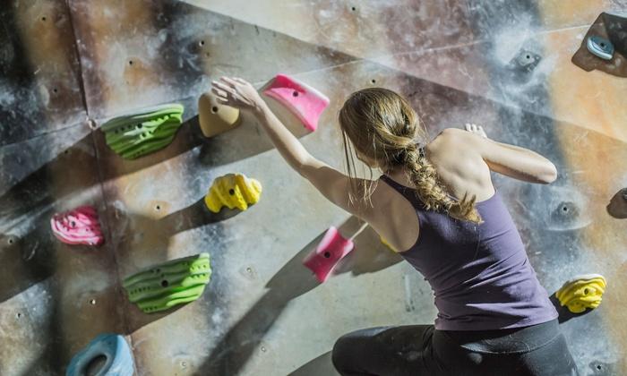 Klettergurt Rosak : Kletterausrüstung aachen: wochenende abenteuersport klettern in