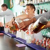 74% Off Bartending Course at Bartending Casino College