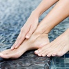 Up to 73% Off Toenail-Fungus Removal at Clear Nails Colorado