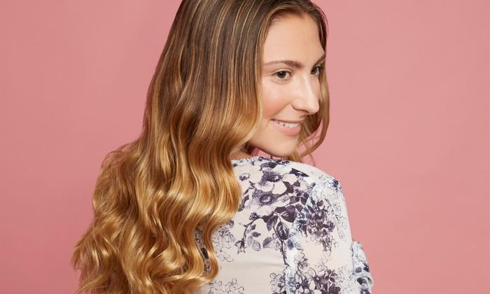 It girl hair salon cary nc