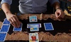Up to 52% Off Tarot Reading with Questions from Tarot 4 You