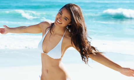 Laser Hair Removal at Laser Bar and Spa (Up to 95% Off). Five Options Available. dd4c2661-0d66-c425-8e4c-d1277a0926a0