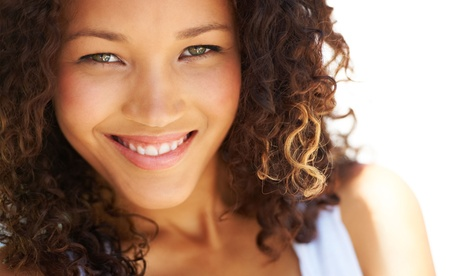 Facial Treatments at Downey Skin and Body Therapy (Up to 51% Off). Three Options Available. e7fa5d83-ab7a-4729-a09d-cbcdc56beb9d