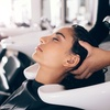 Up to 44% Off Hair Services at Woman - My Salon & Spa