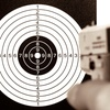 Up to 19% Off Shooting-Range Packages