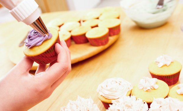 Cake Decorating Solutions Fondant : Cake Decorating Solutions Sydney Groupon