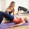 Up to 71% Off Pilates Classes at Pilates For Life