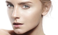 HIFU Skin Tightening Facial at Beauty Aesthetics and Wellbeing Clinic