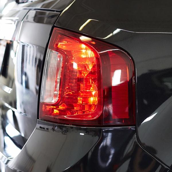 German Pro Auto Care