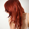 55% Off a Haircut, Color, and Style