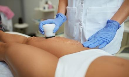 1, 2 o 3 sesiones de liposonix desde 99 € en Estética Alejandra