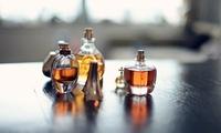 Parfüm-Workshop inkl. Parfüms und 10-€-Wertgutschein für bis zu 8 Personen bei schoenundsinnlich (bis zu 71% sparen*)