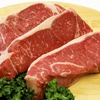 $75 for Steaks and Crab Legs at B & E Meats and Seafood