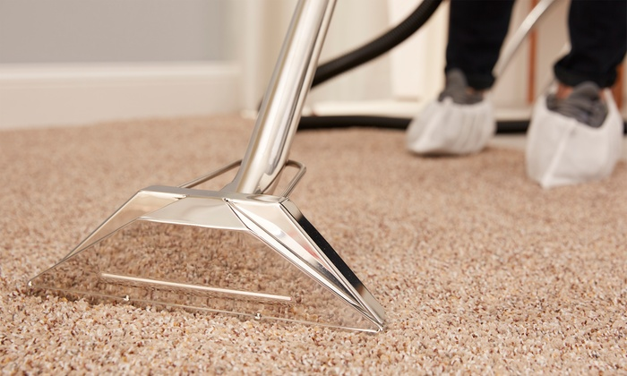 Outstanding Veteran Carpet Cleaning Service Interior Design Ideas Inamawefileorg