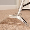Up to 67% Off Cleaning Services from Home N Office Cleaning