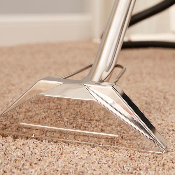 Tremendous Veteran Carpet Cleaning Service Interior Design Ideas Inamawefileorg