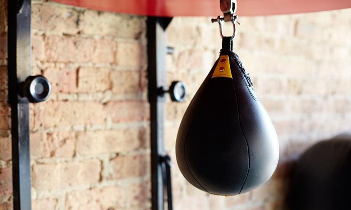 Keller self defense up to 72 off keller tx groupon customer reviews solutioingenieria Image collections