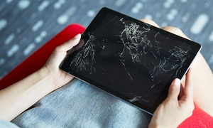 iWorkshop: iPad 2/3/4 ($89) or Air 1 Glass Repair ($99) at iWorkshop (Up to $149 Value)
