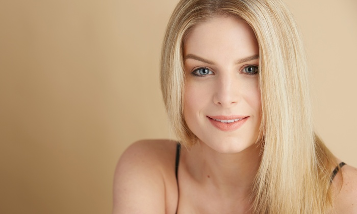 Botox at Advanced Aesthetic Plastic & Reconstructive Surgery (Up to 45% Off)